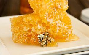 Важные условия при выборе меда