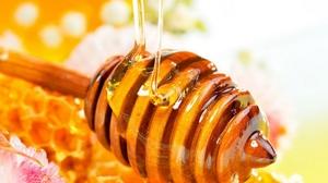 Как сделать хмельной напиток на основе меда