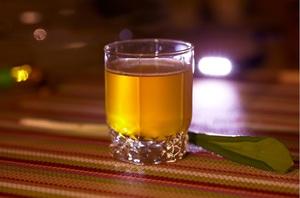 Медовуха с яблочным соком без дрожжей в домашних условиях