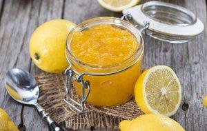 От каких недугов помогает мед с чесноком