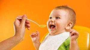 Когда можно начинать давать мед ребенку