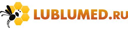 lublumed.ru