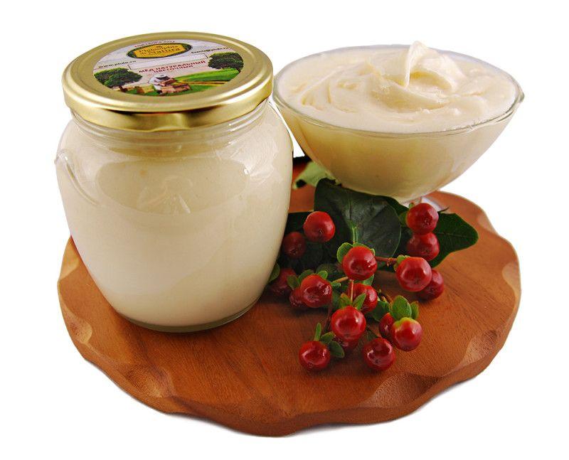 полезные его свойства мёд фото белый