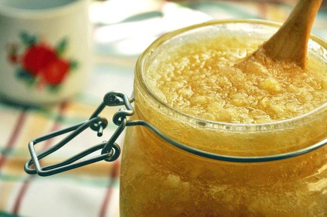 Имбирь лимон мед рецепт для похудения смесь